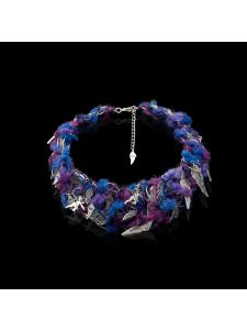Magic Necklace - Angel Rafael