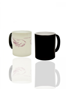 Angel Wings Cup