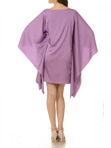 AGAPIA DRESS