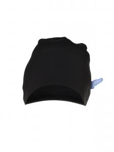 ANGEL BLACK HAT