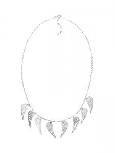 HAPPINESSE NECKLACE